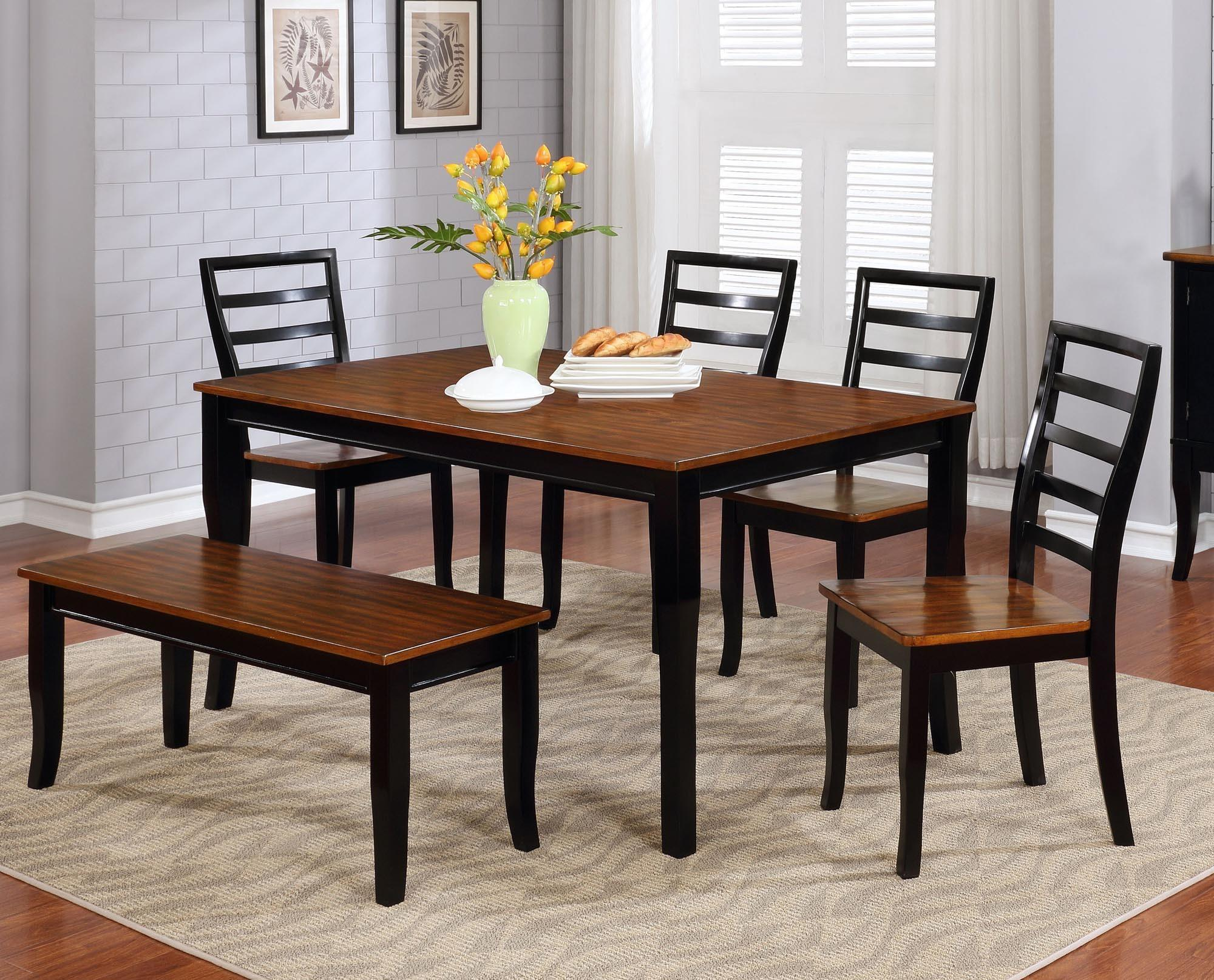 owen dining set Image