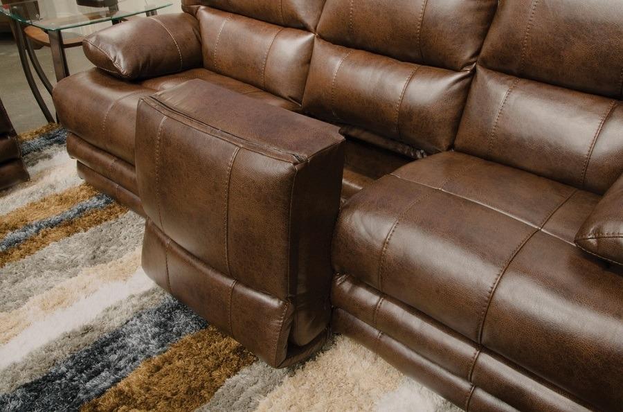 Austin Sofa Image